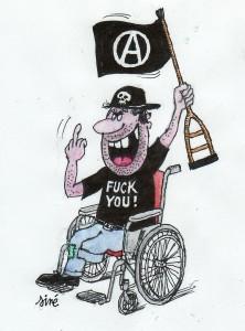 Ici, postez une chose négative de votre journée - Page 4 Handicap%C3%A9_anar_coul-21-222x300
