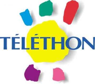 telethon 2018 - photo #21
